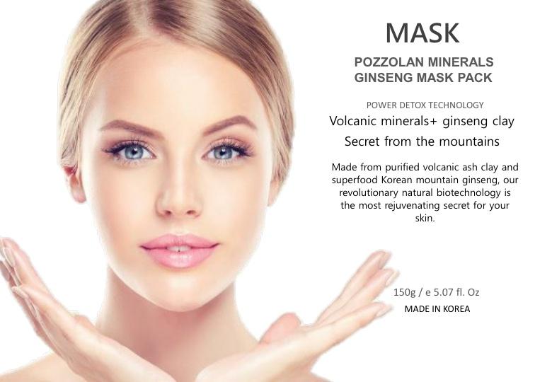 MASK PACK_8.jpg